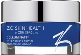 Olluminate Intense Eye Repair.