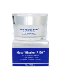 MESO-WHARTON P199™ EYE RENEWAL CREAM