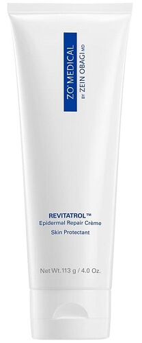 «ЗО Медикал Ревитатрол» /ZO Medical Revitatrol Epidermal Repair Crème – 50 ml.