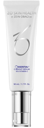 Ossential C-Bright Serum 10% Vitamin.