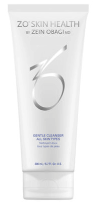 ZO Medical Gentle Cleanser
