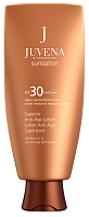 SUPERIOR ANTI-AGE LOTION SPF 30