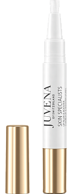 Skin Specialists Lip Filler & Booster