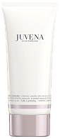 CLARIFYING CLEANSING FOAM