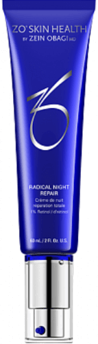 Radical Night Repair 1% retinol
