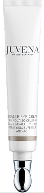 Skin Specialists Miracle Eye Cream