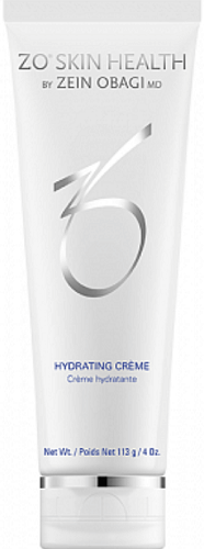 ZO Skin Health Hydrating Creme
