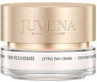 LIFTING DAY CREAM NORMAL TO DRY